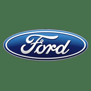 Ford Cargo Van Equipment