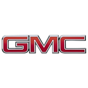 GMC Cargo Van Equipment