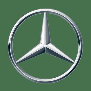 Mercedes Cargo Van Equipment