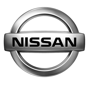 Nissan Cargo Van Equipment